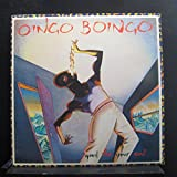 Oingo Boingo - Good For Your Soul - Lp Vinyl Record