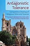img - for Antagonistic Tolerance: Competitive Sharing of Religious Sites and Spaces by Robert M. Hayden (2016-03-30) book / textbook / text book