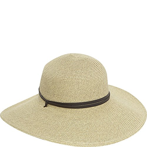 san-diego-hat-sun-hat-one-size-granite