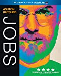 Cover Image for 'Jobs (Blu-ray + DVD + Digital HD with UltraViolet)'