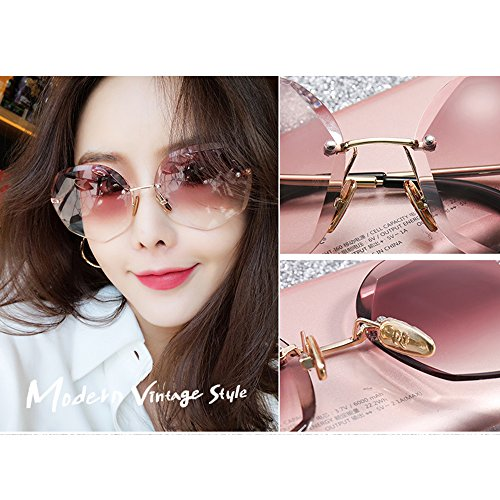 voyage définition ZHIRONG Lunettes 02 de mode protection personnalité polarisées solaire lunettes de lunettes 04 haute de de de Couleur extérieures soleil Madame de de mode par Y1wfYx