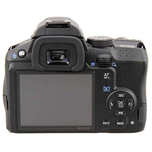 K7 K50 K5II ADQQ Rubber Eyepiece PENTAX FR Eyecup Viewfinder For PENTAX K-5 IIs K30 K5 K-S1// K70 Digital Camera