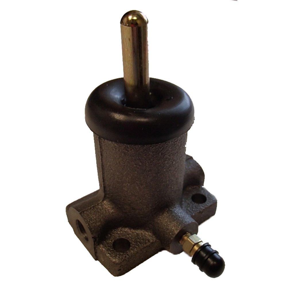 A51976 Case Brake Slave Cylinder 850B 850C 850D 855C 855D 480 480B 480C 580  580B