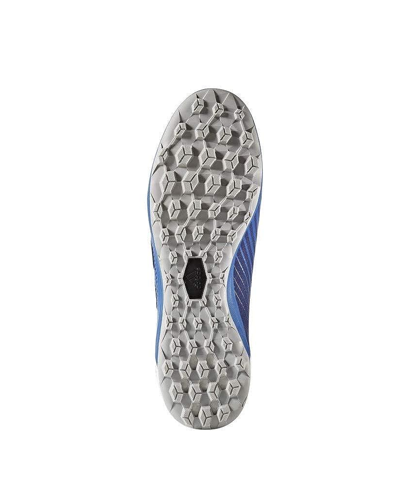 Adidas Herren Ace Tango 17.1 TF für Fußballtrainingsschuhe