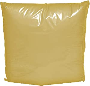 Insulated Pouch for Outdoor Pipes-Model 602, Desert Tan
