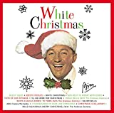 White Christmas [feat. Ken Darby Singers & John Scott Trotter And His Orchestra]