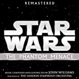 #5: Star Wars: The Phantom Menace