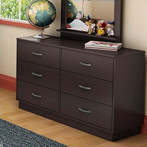 48 inch wide chest of drawers - 1