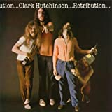 Retribution by Clark Hutchinson