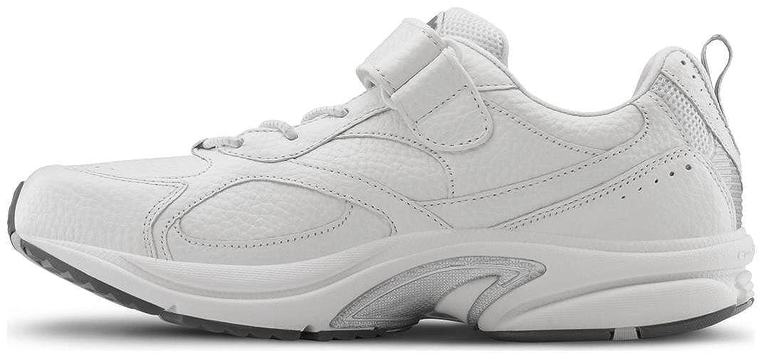 Dr Comfort Mens Winner Diabetic Athletic Shoes