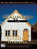 Global Treasures - Glaumbaer, Iceland