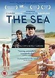 The Sea (2013) [ NON-USA FORMAT, PAL, Reg.2 Import - United Kingdom ]
