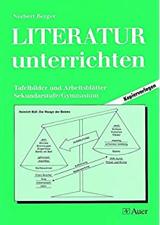 Lebendige Tafelbilder Deutsch: Rechtschreibung, Grammatik ...