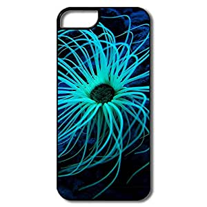 Designer Top Rated Amazing Beautiful Sea Life Iphone 5/5S Covers