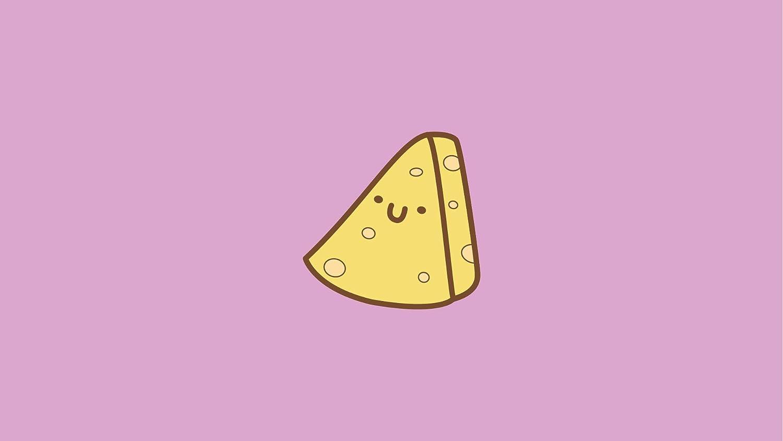 Bleu Orange blutaco Taco Chat Fromage de Chèvre Pizza couleurs mélangées