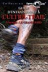 Guide d Entrainement a l Ultra-Trail par Lacroix