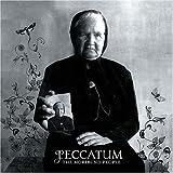 Moribund People by Peccatum (2005-07-12)