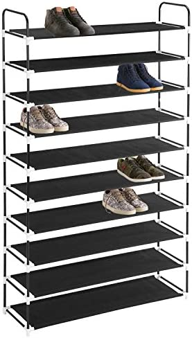 MaidMAX Standing Organizer Entryway Hallway product image