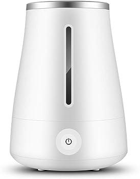 Deerma VC-HMF280-DF-01 Cool Mist 1.59gal Humidifier