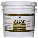 Adeptus Nutrition Allay EQ Joint Supplements, 20 l...