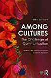 img - for Among Cultures: The Challenge of Communication book / textbook / text book