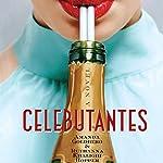 Celebutantes  | Amanda Goldberg,Ruthanna Khalighi Hopper