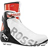 Rossignol X10 Skate FW Boot - Men's One Color, 42.0