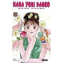 HANA YORI DANGO T05