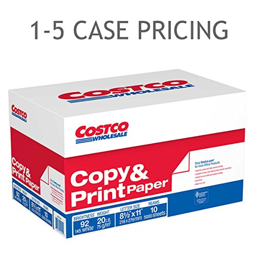 costco-copy-paper-letter-20lb-92-bright-5000ct-1-5-case-pricing-cs1-677771