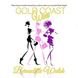 Gold Coast Wives