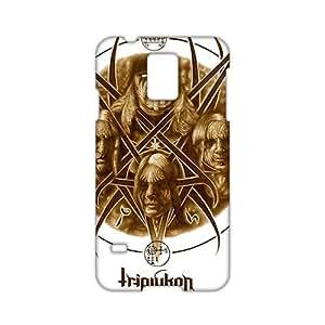 3D Case Cover Vincent Castiglia Phone Case for Samsung Galaxy s 5