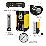 AUTOOL 1 Automotive Pipes Fuel Leakage Detector