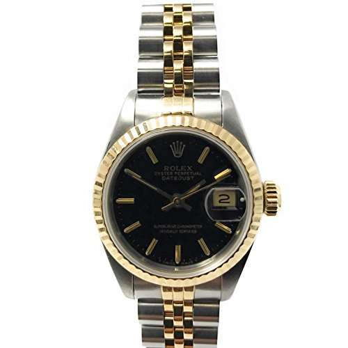 rolex-datejust-swiss-automatic-mens-watch-69173-certified-pre-owned