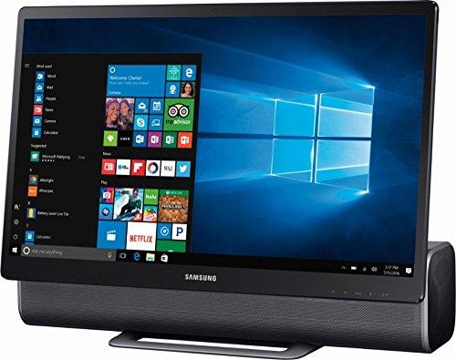 Samsung Ethernet Laptops - Samsung 24