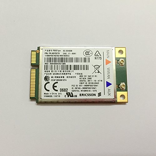 ericsson-f5521gw-for-lenovo-thinkpad-x220-t420-t520-e520-wwan-network-3g-card