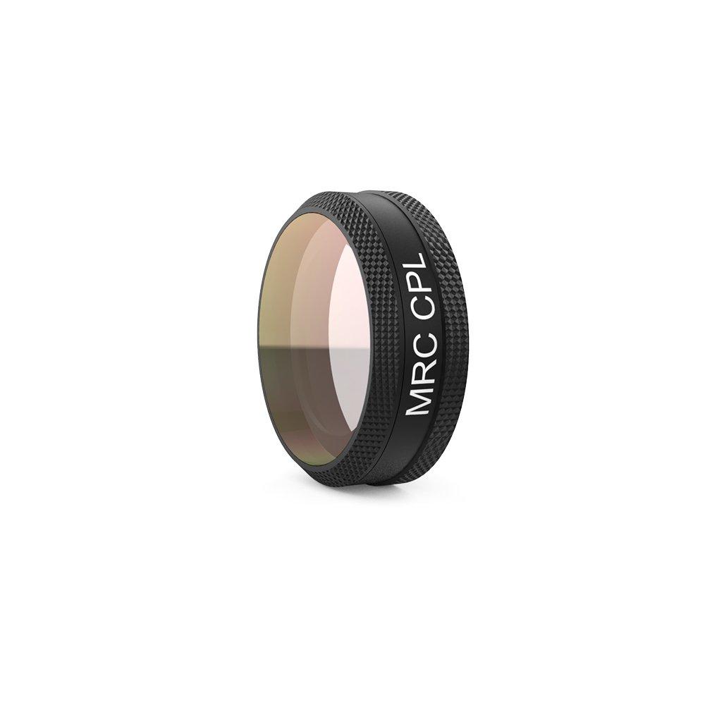 gouduoduo2018 MAVIC Air UV ND ND-PL CPL レンズフィルター DJI Mavicエアドローンアクセサリー用 B07B62KSKW CPL CPL
