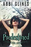 The high school quarterback and reigning heartthrob, Leif Montgomery, is missing. While the town is in a frenzy of worry, Pagan is a nervous wreck for other reasons. Apparently good 'ol Leif isn't your average teenage boy. He isn't even human. Accord...