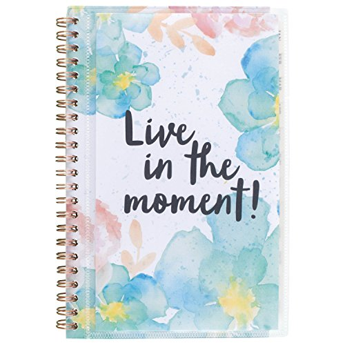 Pocket Date Book - AT-A-GLANCE Weekly / Monthly Planner, January 2018 - December 2018, 4-7/8