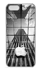 I Love NY Black Background Diy For SamSung Note 4 Case Cover Hard Back