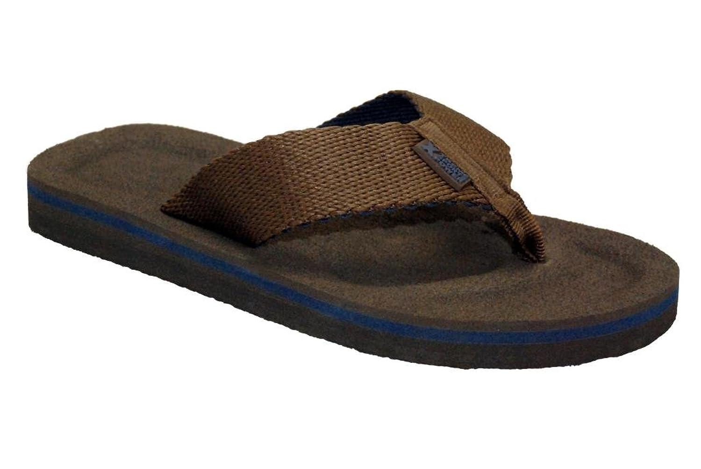 bcc1cb31a07feb Xtreme Sports Men s Beachside Comfort Sandal