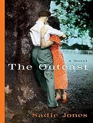 The Outcast: A Novel