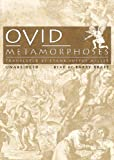 The Metamorphoses: Classic Collection (Classic Collection (Blackstone Audio))