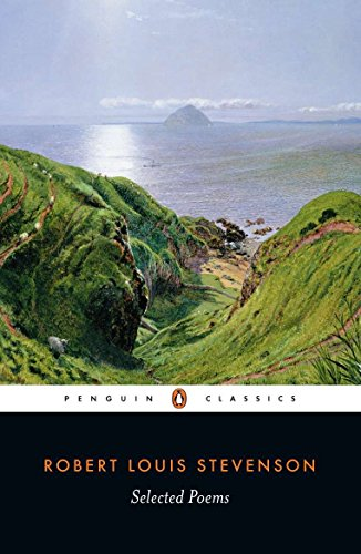 Selected Poems (Penguin Classics) by Penguin Classics