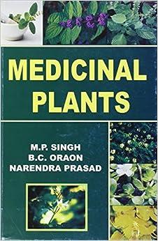 Descargar Libros Gratis Para Ebook Medicinal Plants Directas Epub Gratis