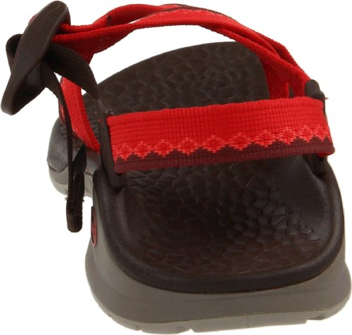 Chaco Donna Updraft Genweb-w Emotic Sandalo