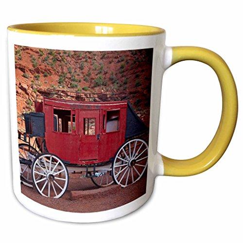 3dRose Danita Delimont - Transportation - Navajo Nation, for sale  Delivered anywhere in USA