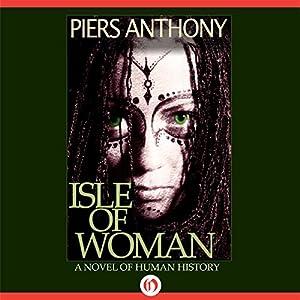 Isle of Woman Audiobook
