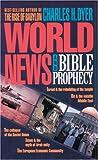 World News & Bible Prophecy