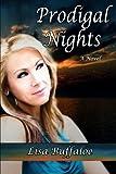 Prodigal Nights, Lisa Buffaloe, 0985929510