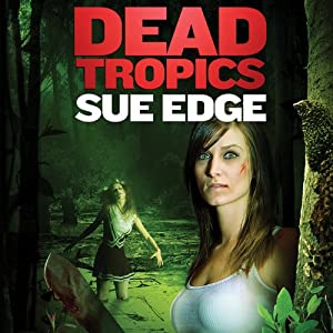 Dead Tropics Audiobook